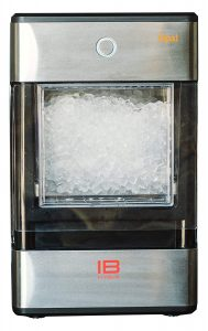 FirstBuild Opal01 Opal Nugget Portable Ice Maker