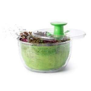 OXO 1155901 Good Grips Green Salad Spinner Large