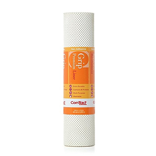 Con-Tact Brand Shelf Liner Contact Paper