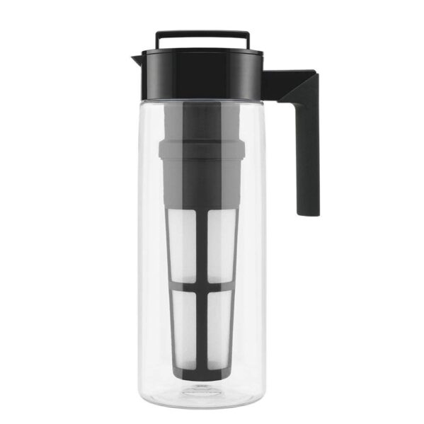 Takeya Iced Tea Maker