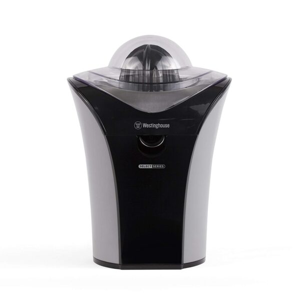 Westinghouse WJC1BGA Select Series Electric Citrus Juicer