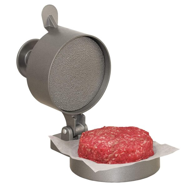 Weston Burger Express Hamburger Press