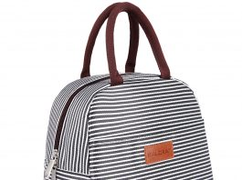 BALORAY Lunch Bag Tote Bag Lunch Bag