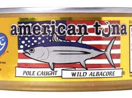 American-Tuna-MSC-Certified-Sustainable-Pole-Line-Caught-Albacore-Tuna-300x159