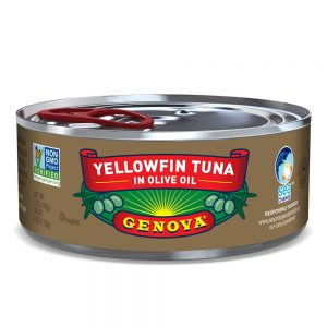 Genova-Yellowfin-Tuna-in-Pure-Olive-Oil-300x300