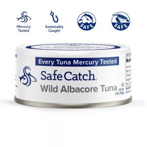 afe-Catch-Wild-Albacore-Tuna--300x300