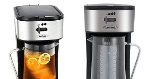 Best Iced Tea Makers of 2020