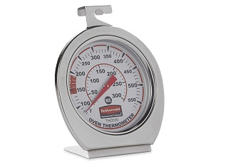 Best Oven Thermometers of 2020