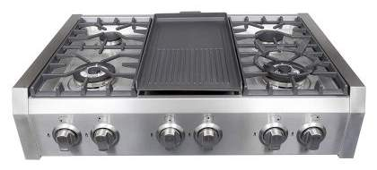 Cosmo-Professional-Style-Slide-In-Gas-Cooktop-01