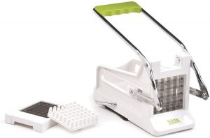 RSVP French Fry Cutter
