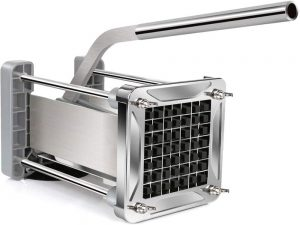Sopito Professional Potato Cutter