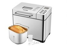 Best Bread Makers to Buy
