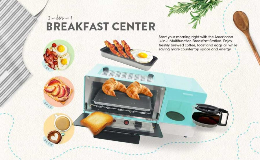 Best Breakfast Stations Featured Image