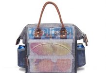 Best Insulated Lunch Boxe
