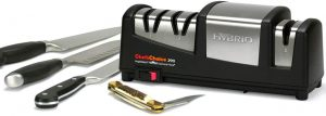 Chef'sChoice 290 AngleSelect Hybrid Knife Sharpener