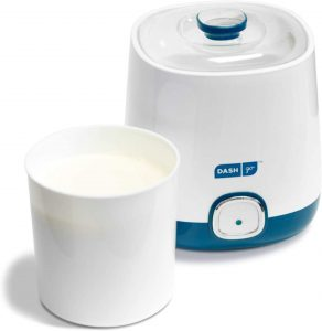Dash Bulk Yogurt Maker Machine