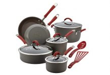 Best Rachael Ray Cookware Sets Features
